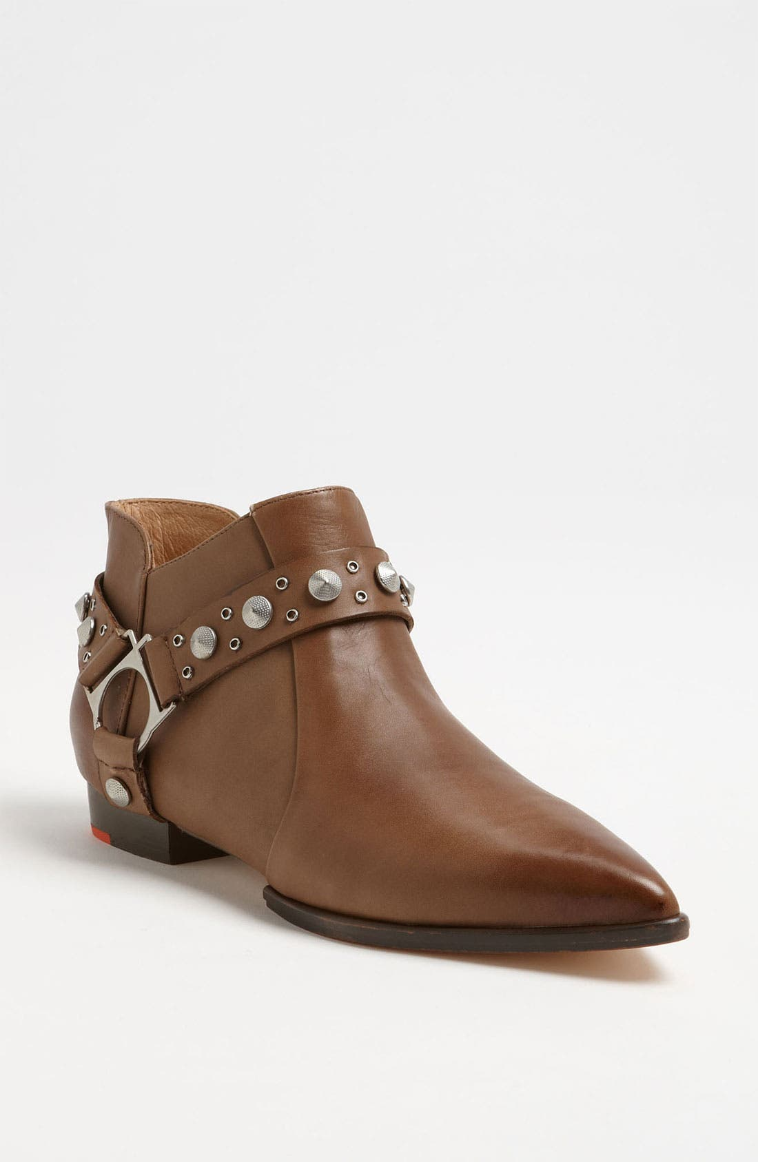 Alternate Image 1 Selected - Joe's 'Dahlia' Boot