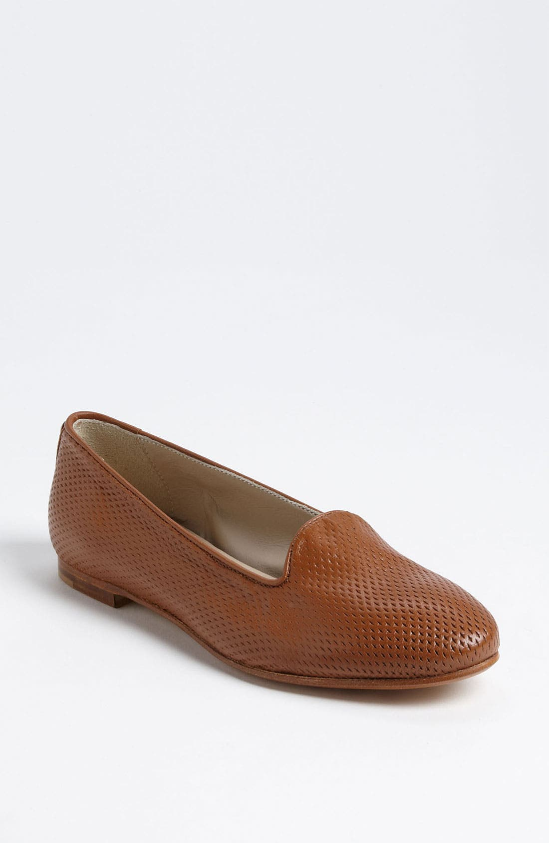 Alternate Image 1 Selected - Attilio Giusti Leombruni Slip-On