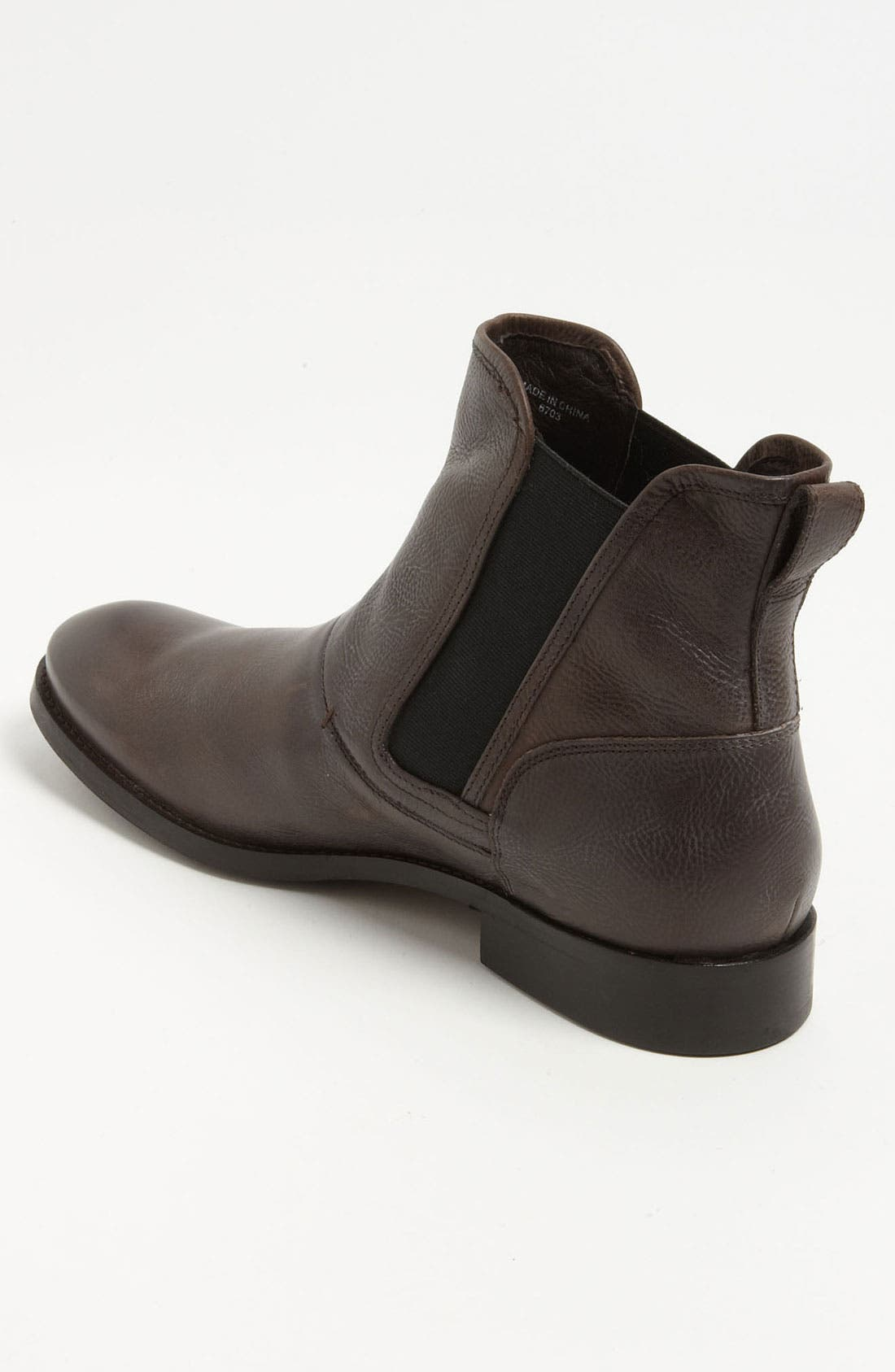 Alternate Image 2  - John Varvatos Star USA 'Ronson' Chelsea Boot