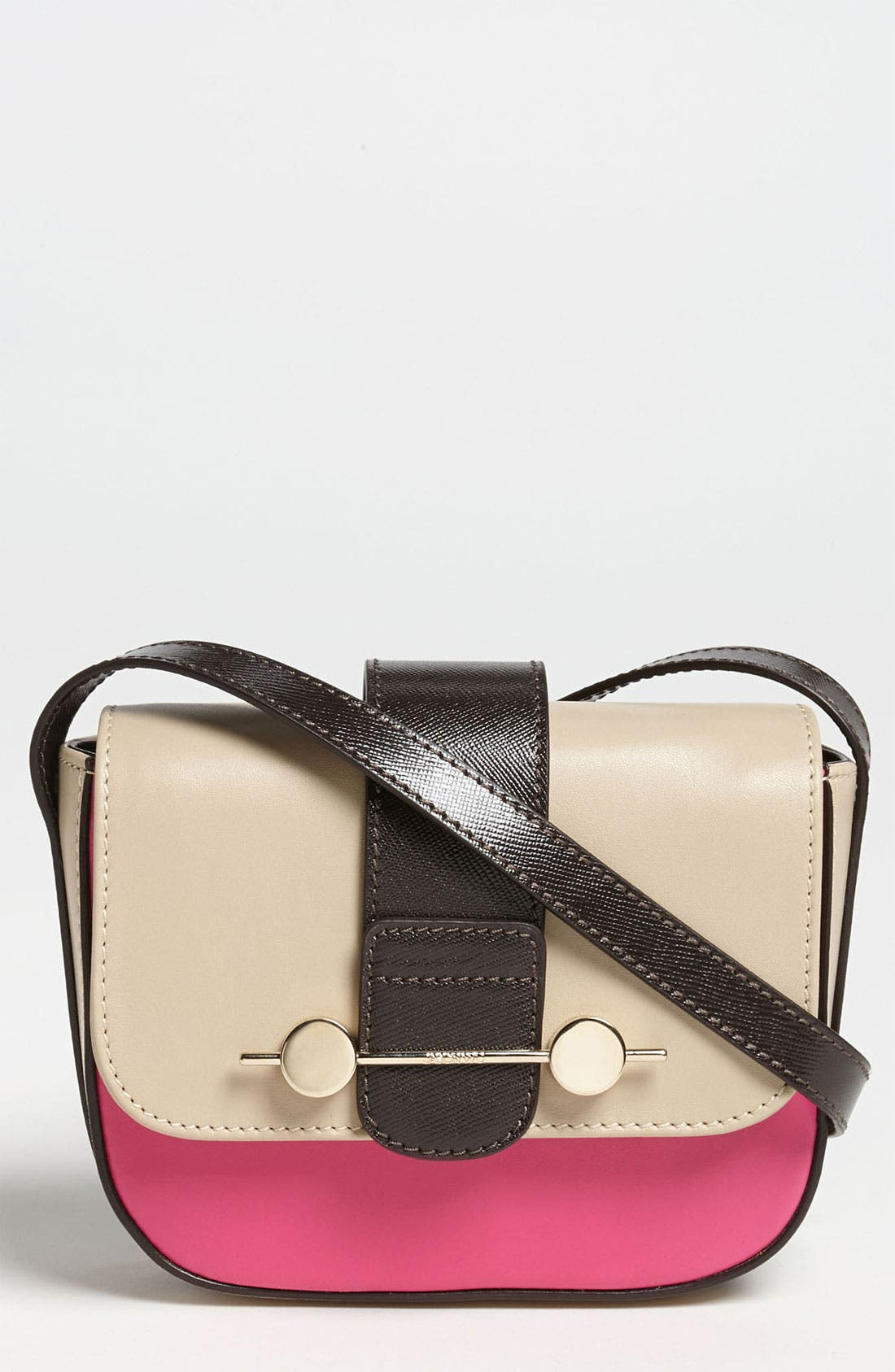 Main Image - Jason Wu 'Daphne - Mini' Crossbody Bag