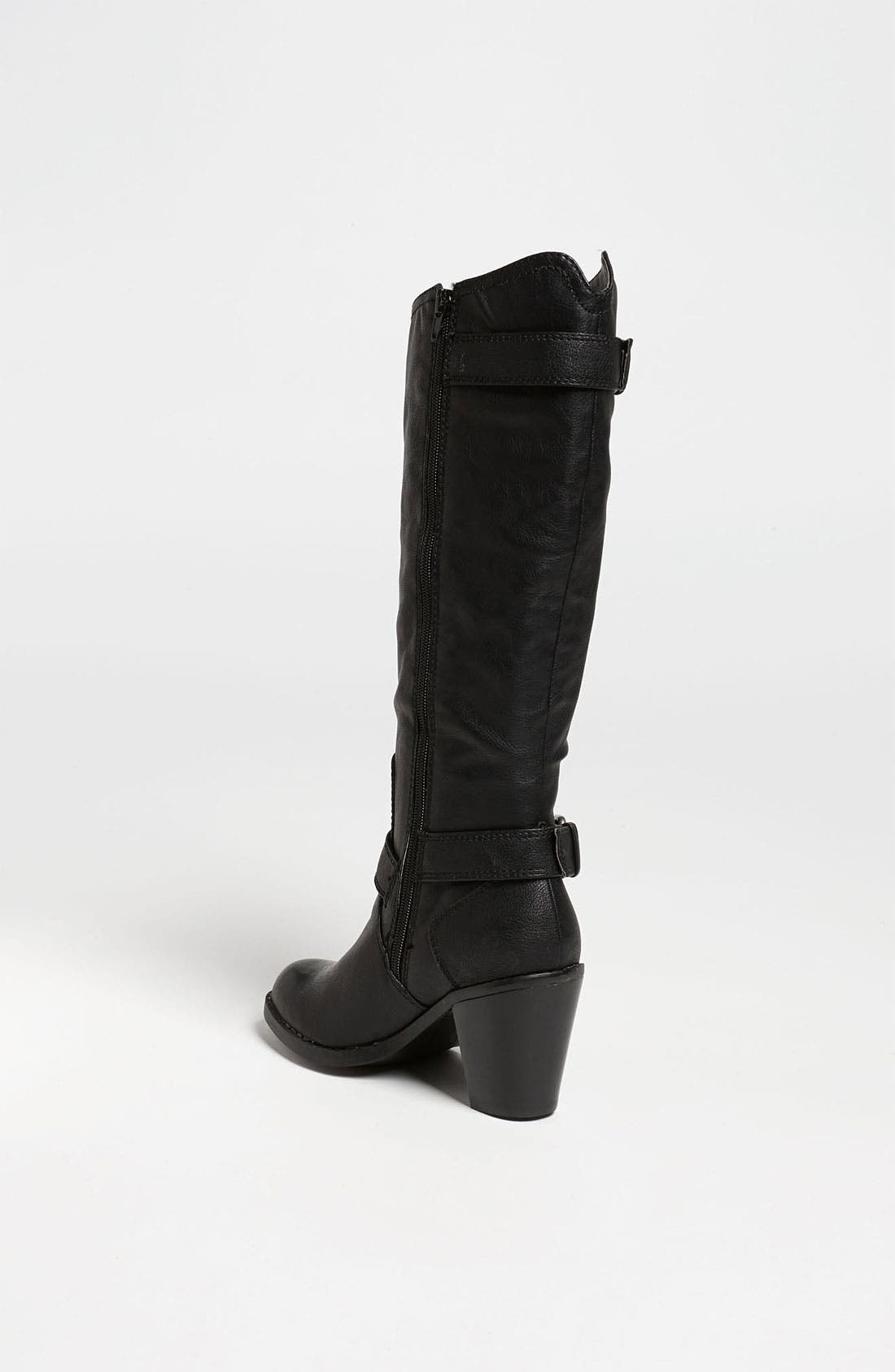 Alternate Image 2  - DV by Dolce Vita 'Quimby' Boot