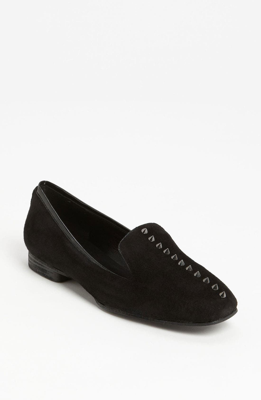 Alternate Image 1 Selected - Belle by Sigerson Morrison 'Romona' Flat