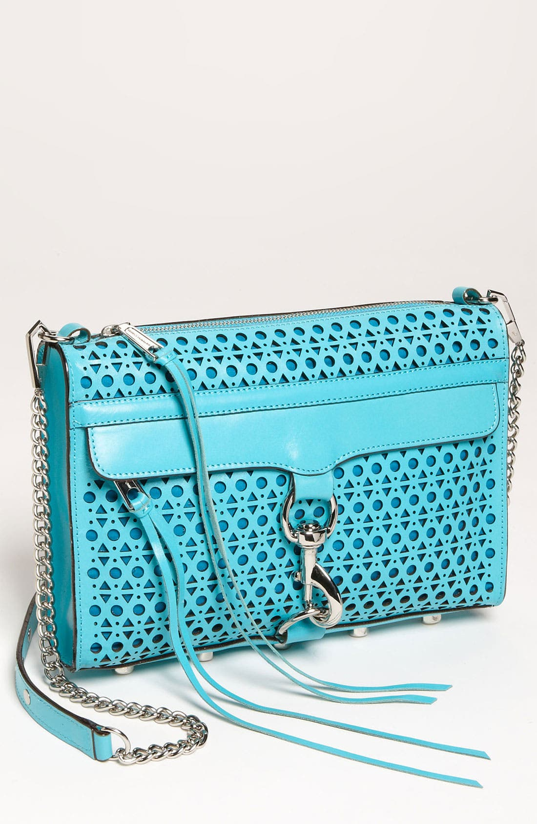 Alternate Image 1 Selected - Rebecca Minkoff 'MAC' Shoulder Bag