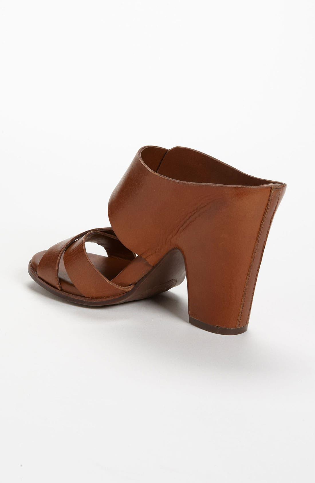 Alternate Image 2  - Kork-Ease 'Colette' Sandal