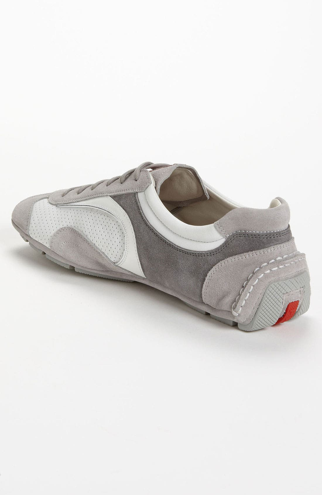 Alternate Image 2  - Prada 'Euro' Sneaker