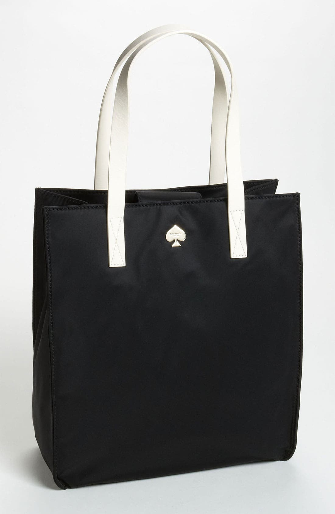 Main Image - kate spade new york 'berry street - alissa' tote