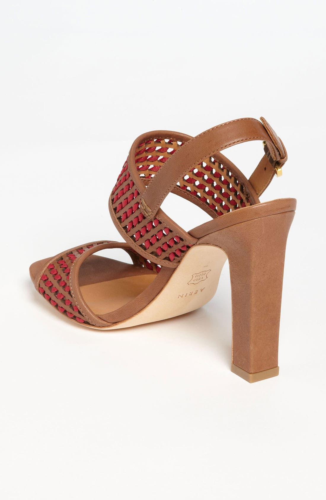 Alternate Image 2  - Aerin 'Toiny' Sandal