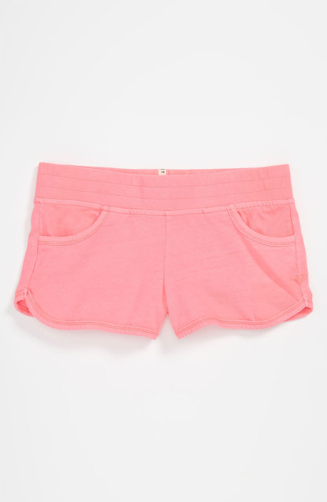 Main Image - 'Tidal Wave' Shorts (Big Girls)