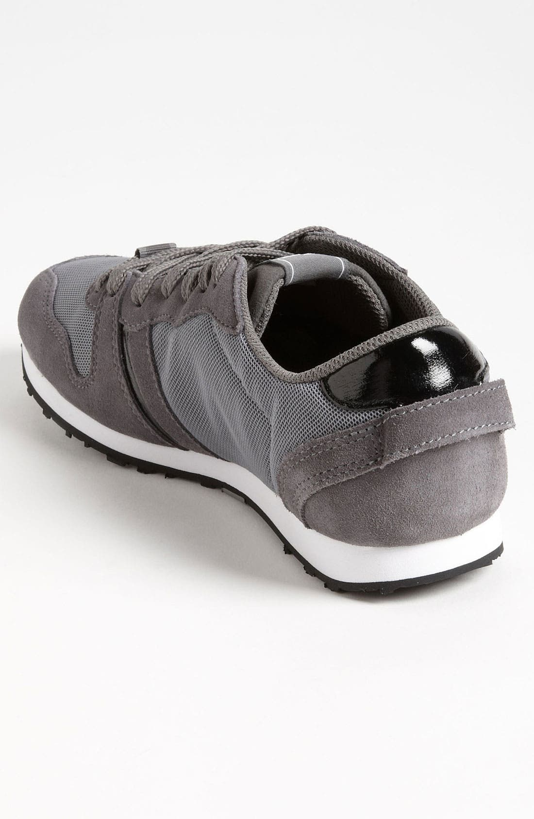 Alternate Image 2  - Lacoste 'Tevere CRE' Sneaker