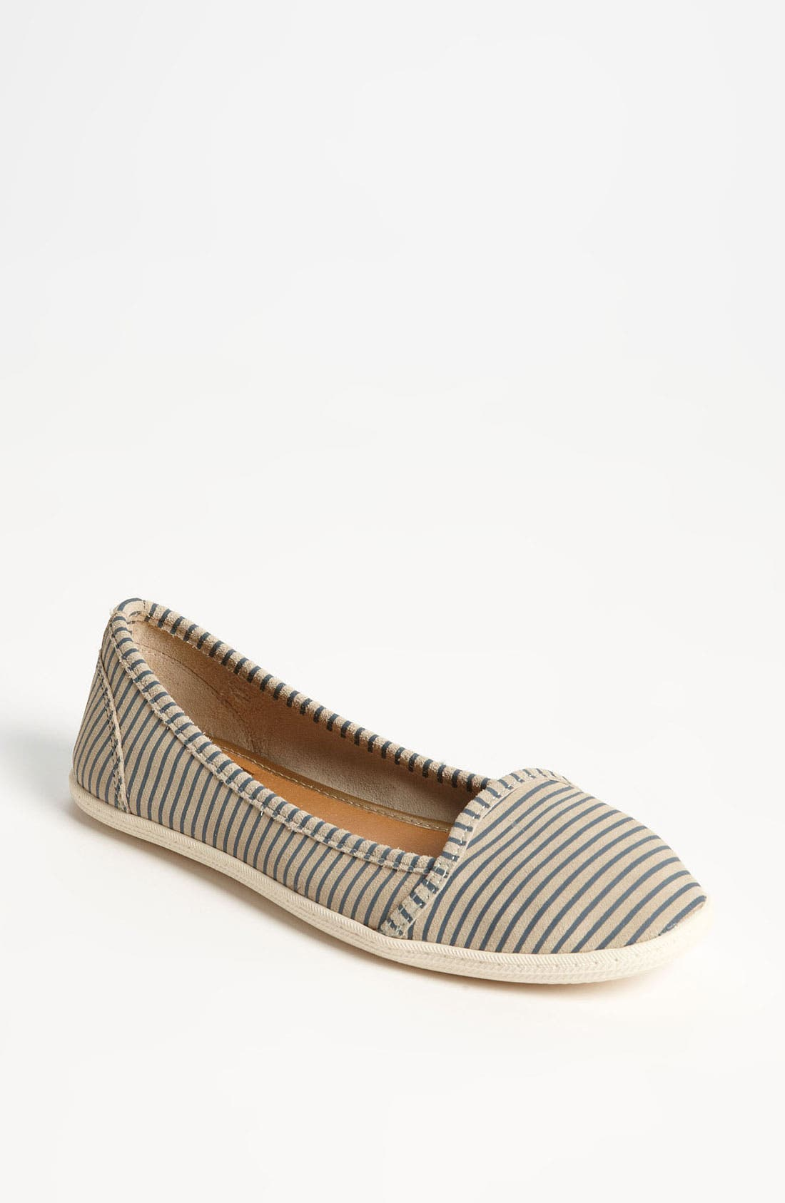 Main Image - DV by Dolce Vita 'Soloman' Flat (Online Exclusive)