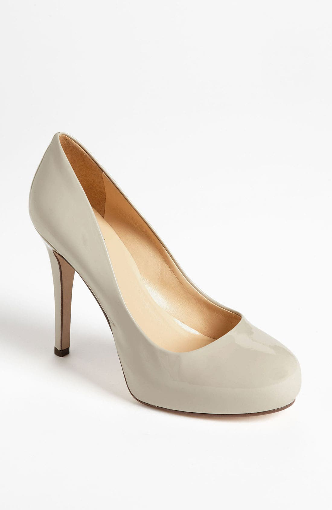 Main Image - kate spade new york 'lori' pump
