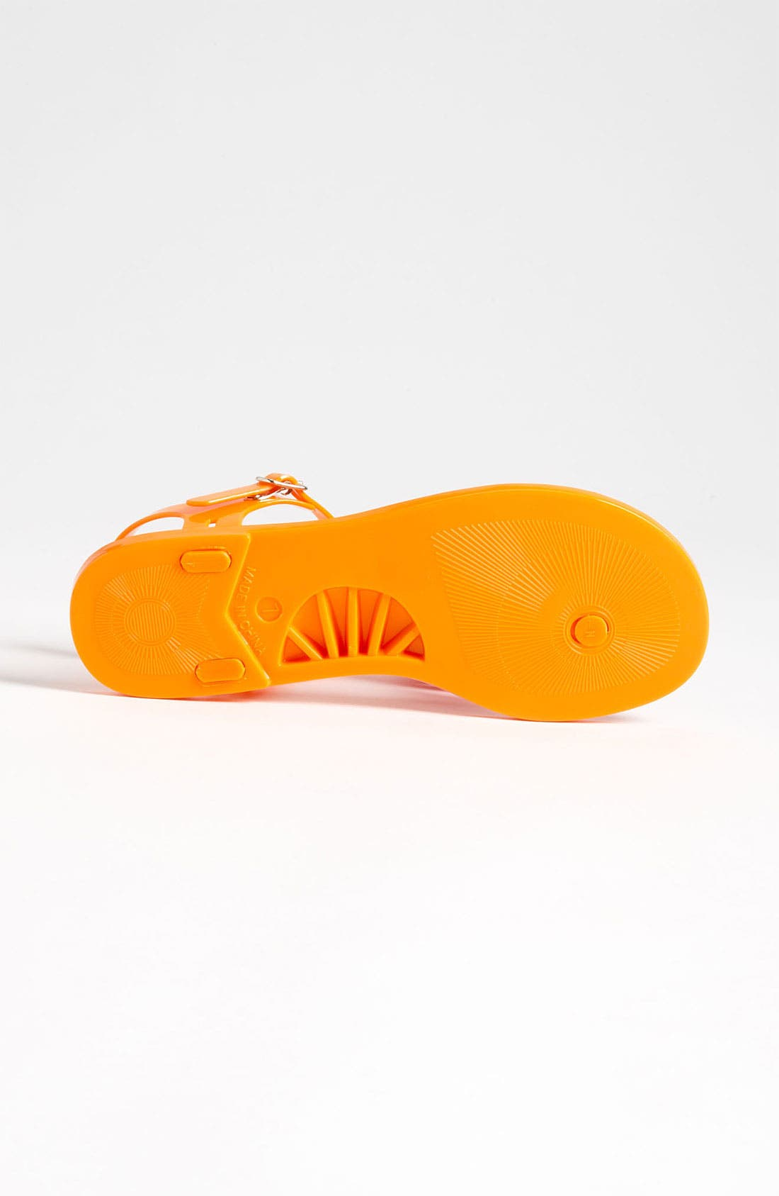 Alternate Image 4  - kate spade new york 'fiala' sandal