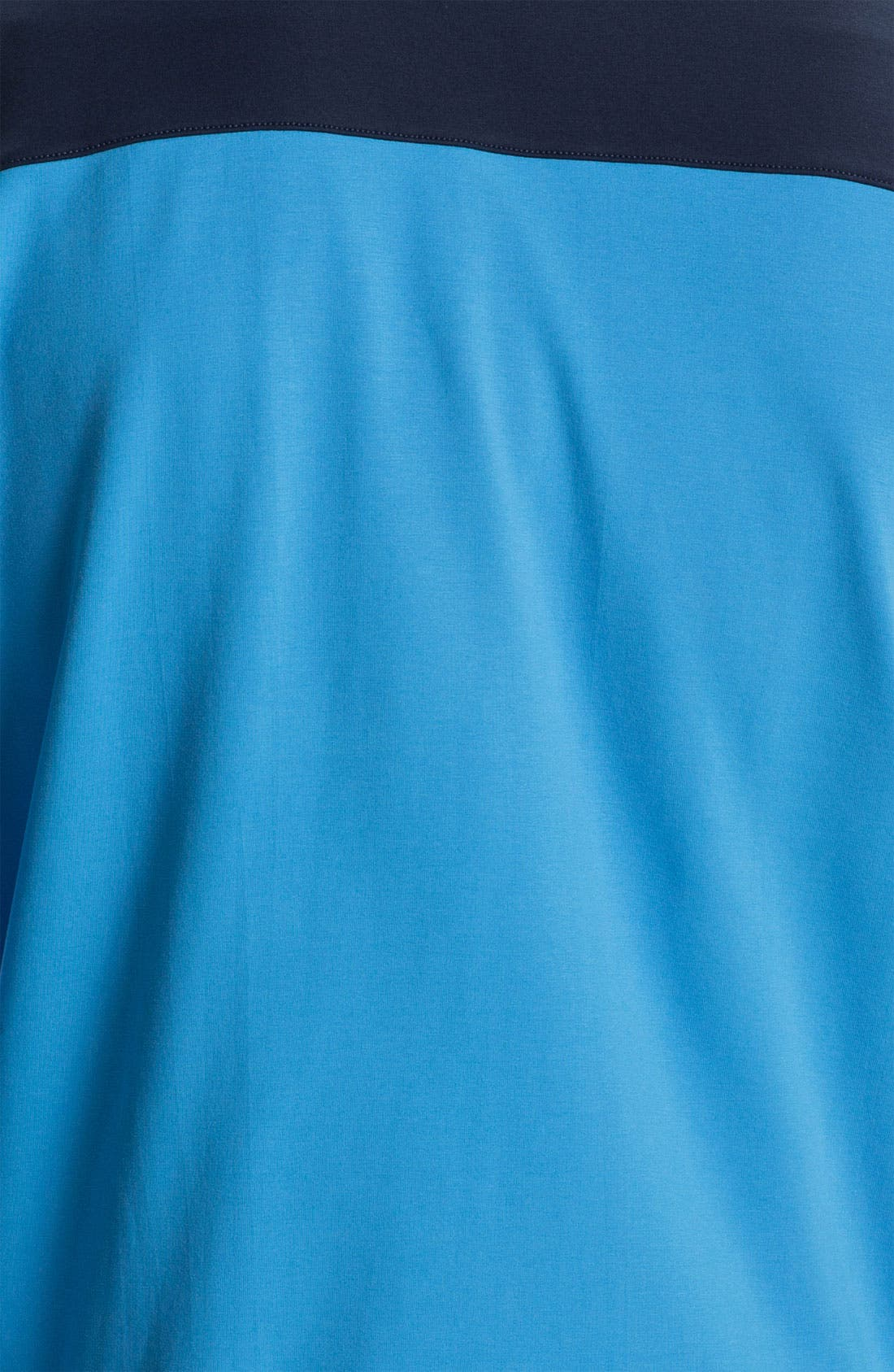 Alternate Image 3  - Cutter & Buck 'Broadmoor' Full Zip Jacket