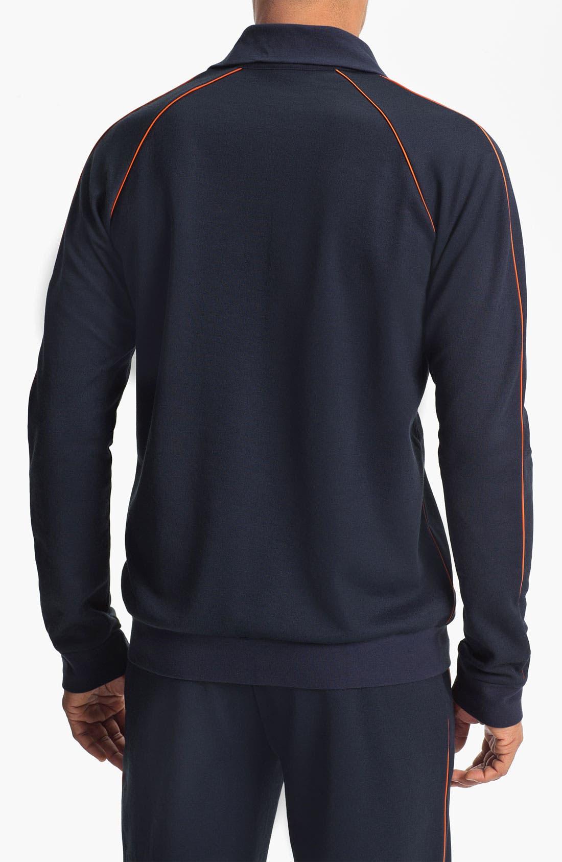 Alternate Image 2  - BOSS Black 'Innovation 5' Jacket