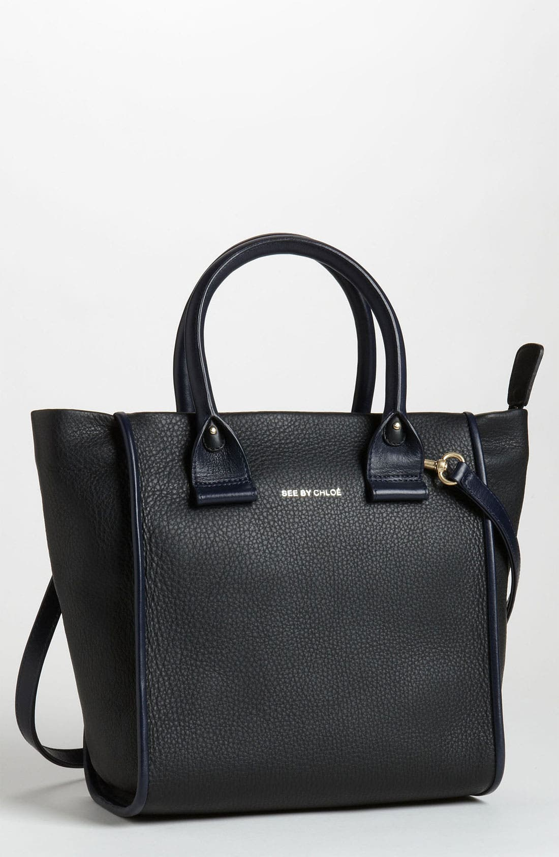 Main Image - See by Chloé 'April - Small' Tote