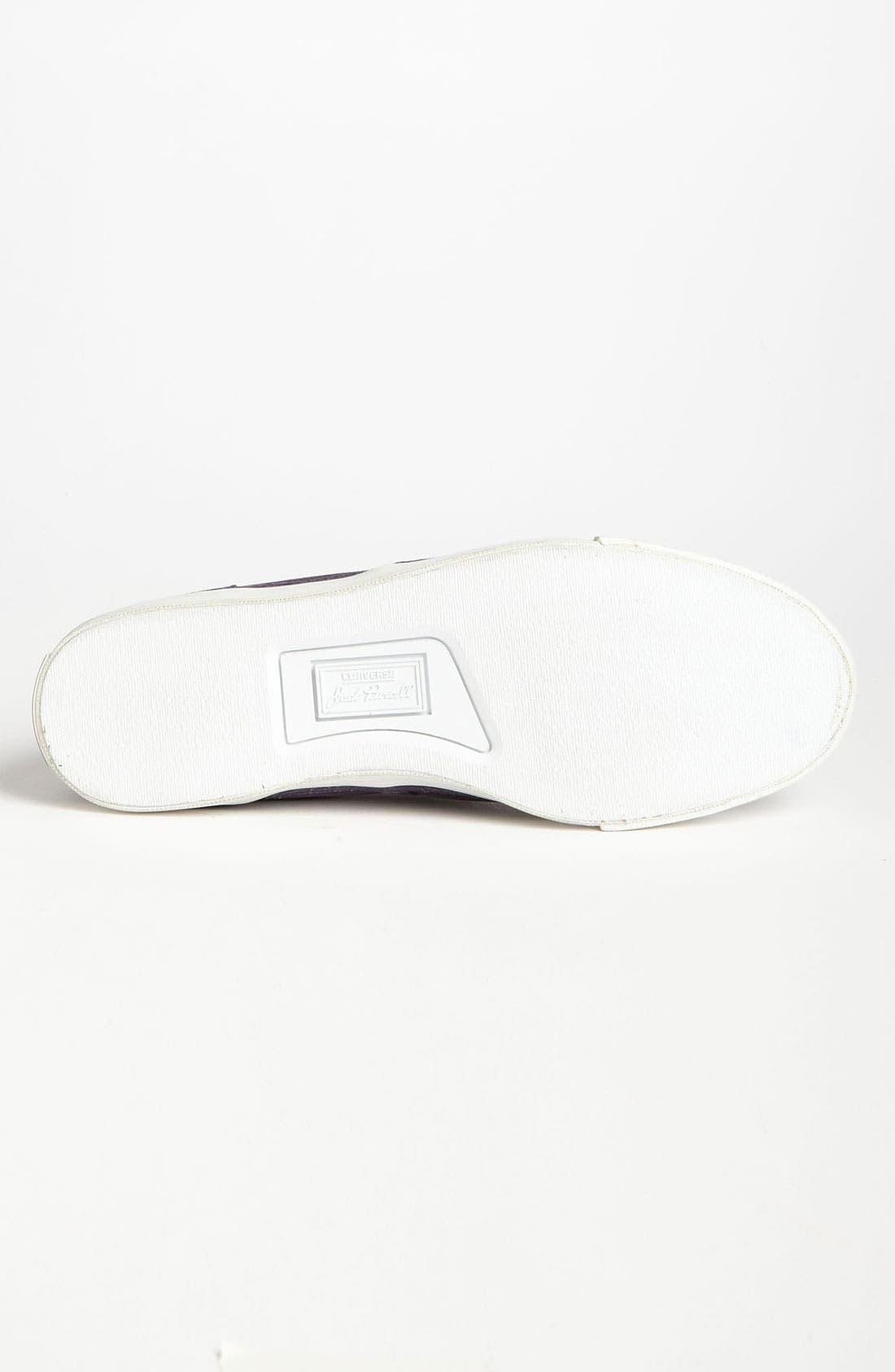 Alternate Image 4  - Converse 'Jack Purcell CVO LP' Sneaker (Men)