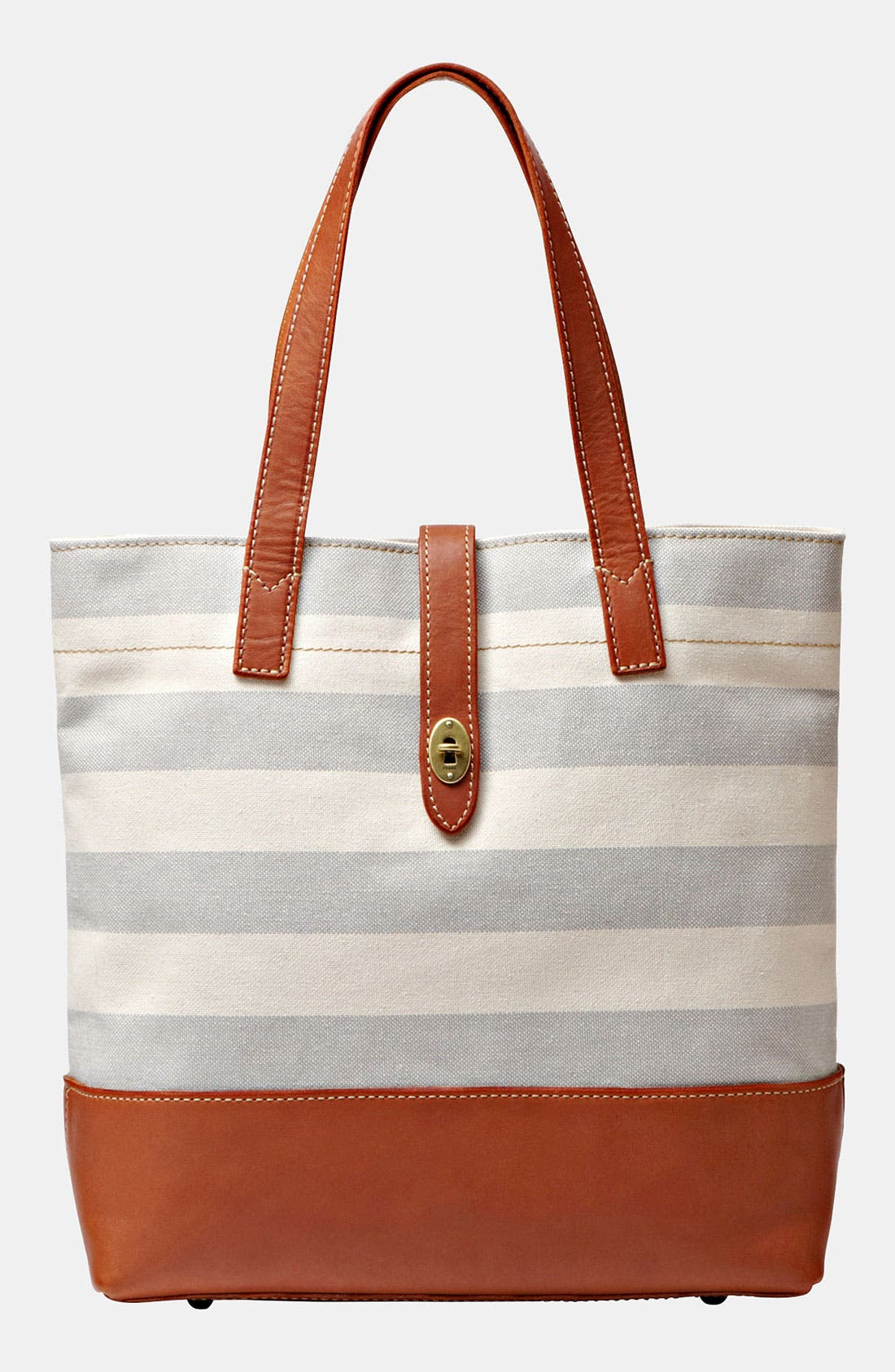 Alternate Image 1 Selected - Fossil 'Austin' Tote