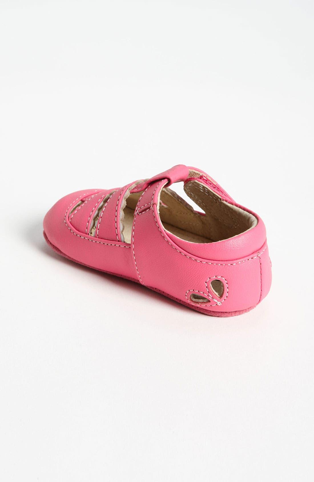 Alternate Image 2  - See Kai Run 'Brook' Sandal (Baby & Walker)