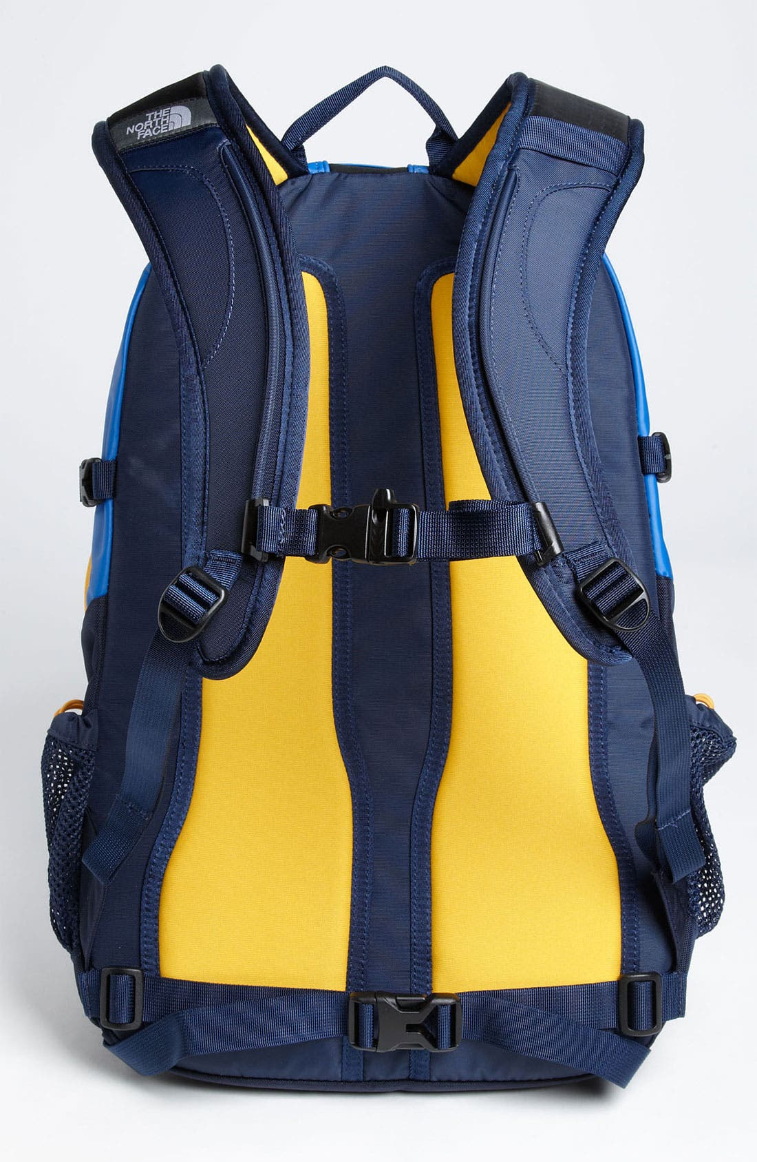 Alternate Image 2  - The North Face 'Base Camp Hot Shot' Backpack