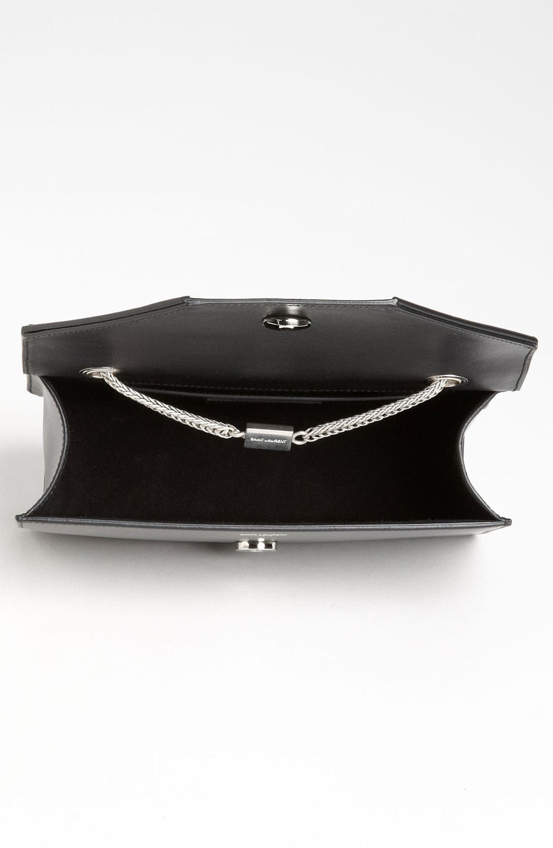 Alternate Image 3  - Saint Laurent 'Betty - Mini' Shoulder Bag
