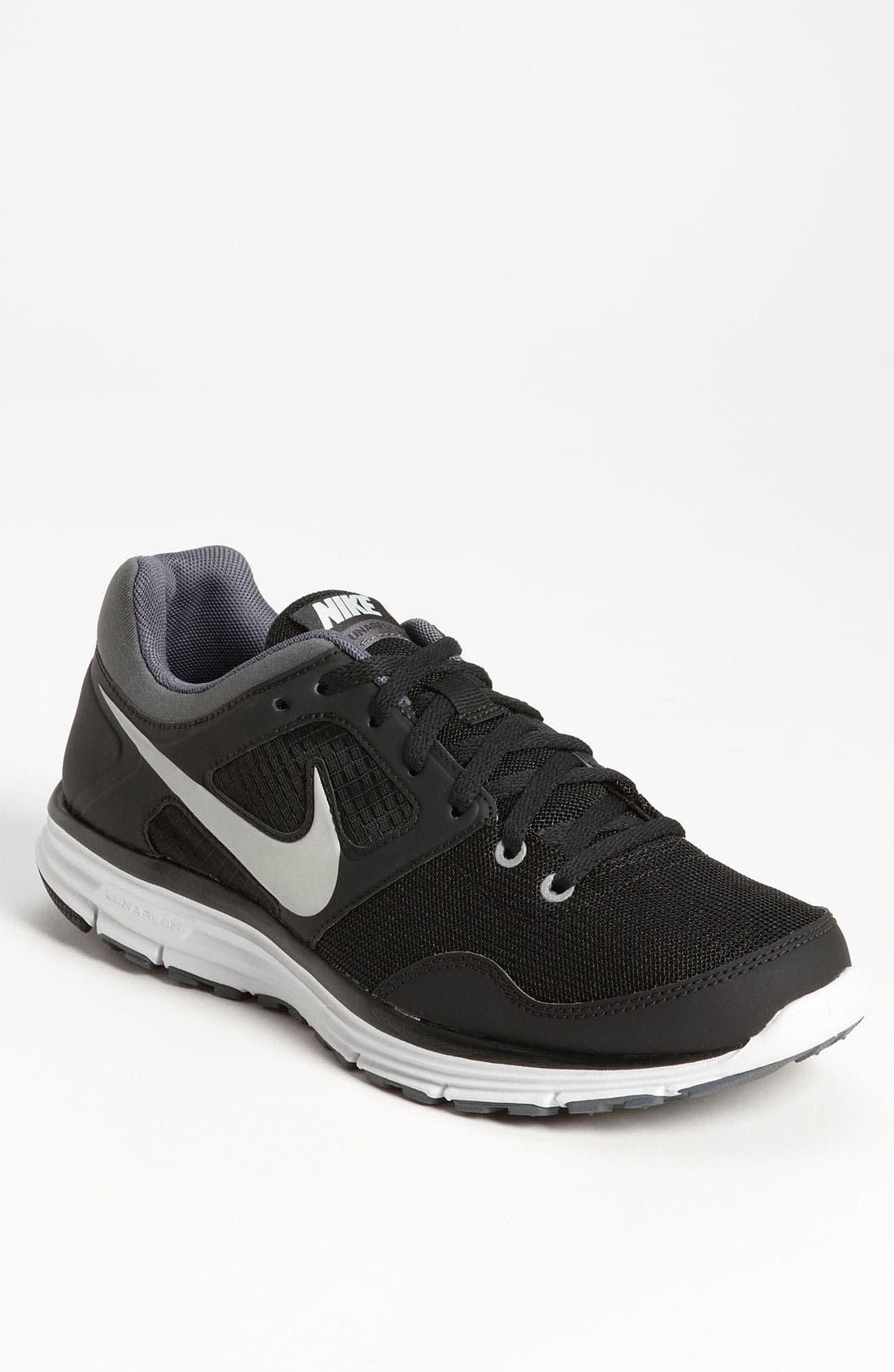 Main Image - Nike 'LunarFly+ 4' Running Shoe (Men)
