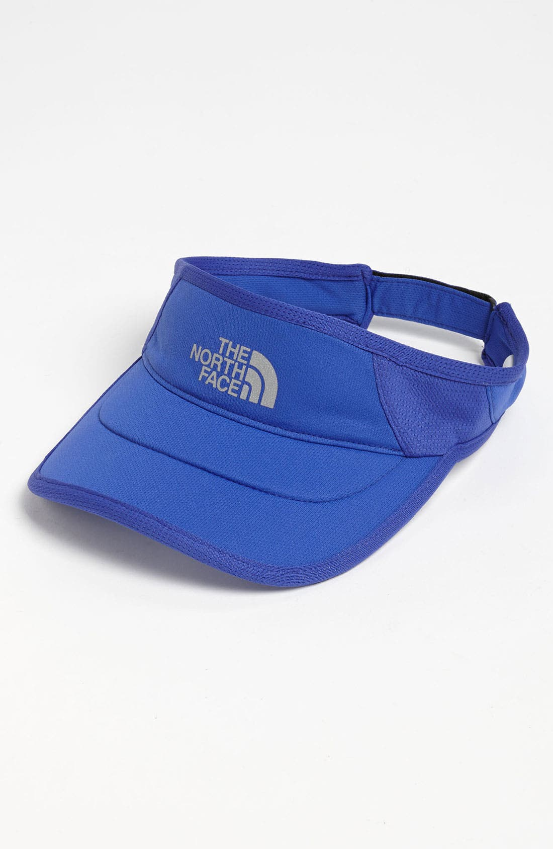Alternate Image 1 Selected - The North Face 'GTD' Visor