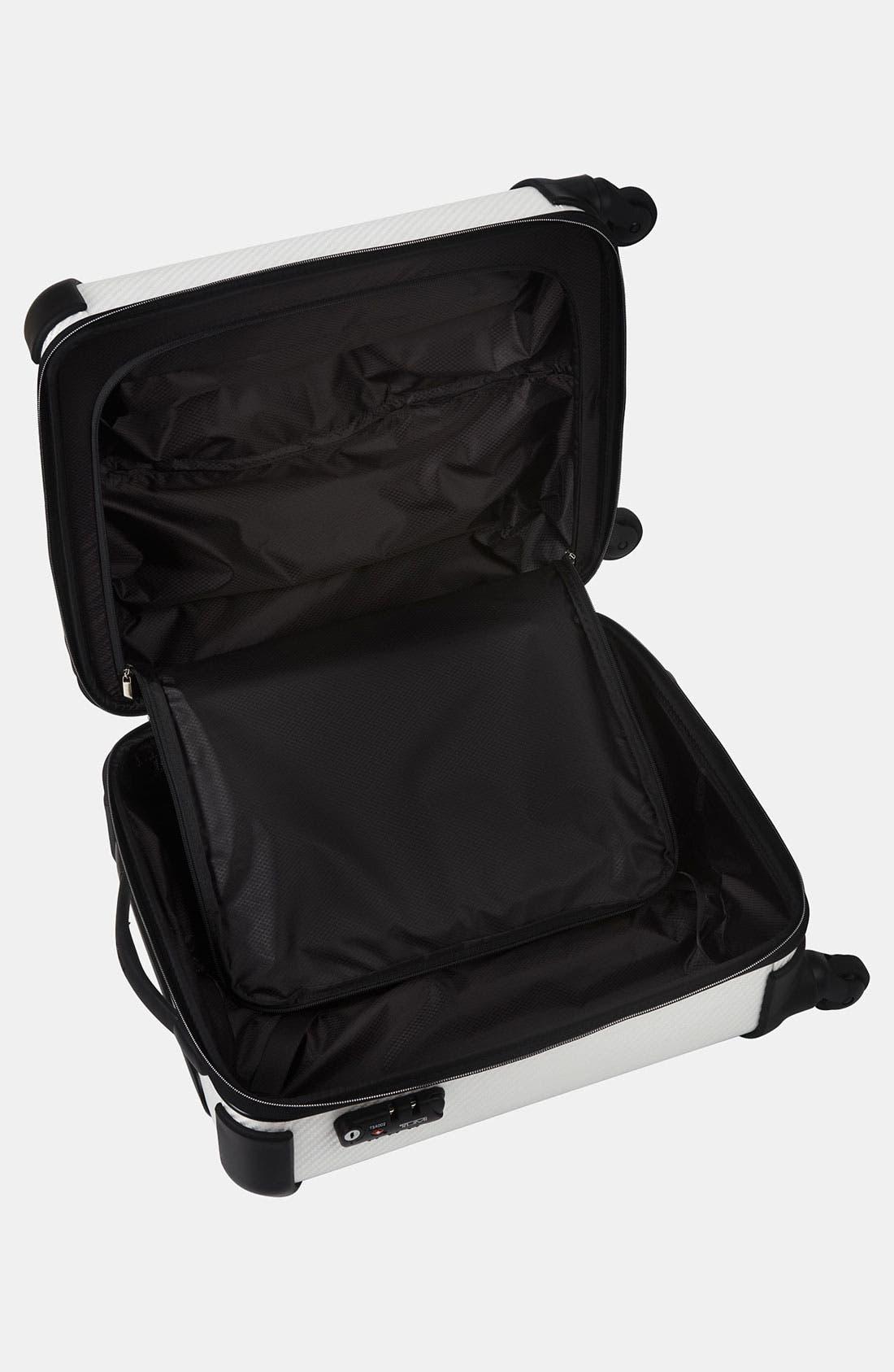 Alternate Image 4  - Tumi 'Tegra-Lite' International Carry-On (22 Inch)