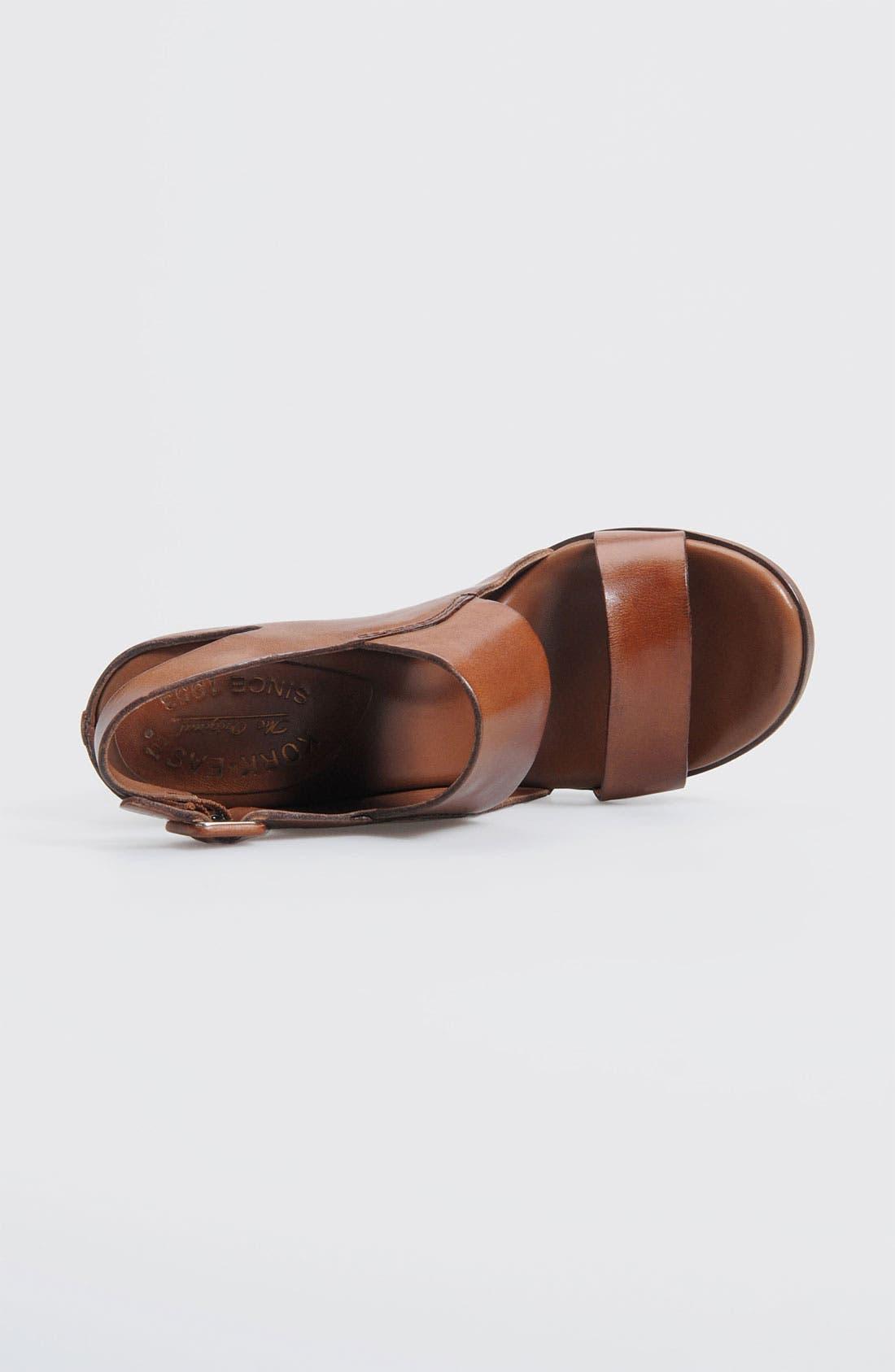 Alternate Image 3  - Kork-Ease 'Sloane' Sandal