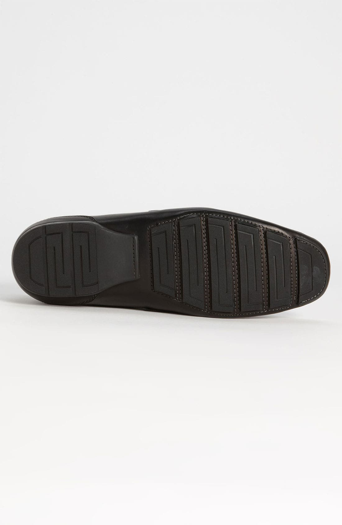 Alternate Image 4  - Kenneth Cole New York 'Is-Land Jumper' Loafer