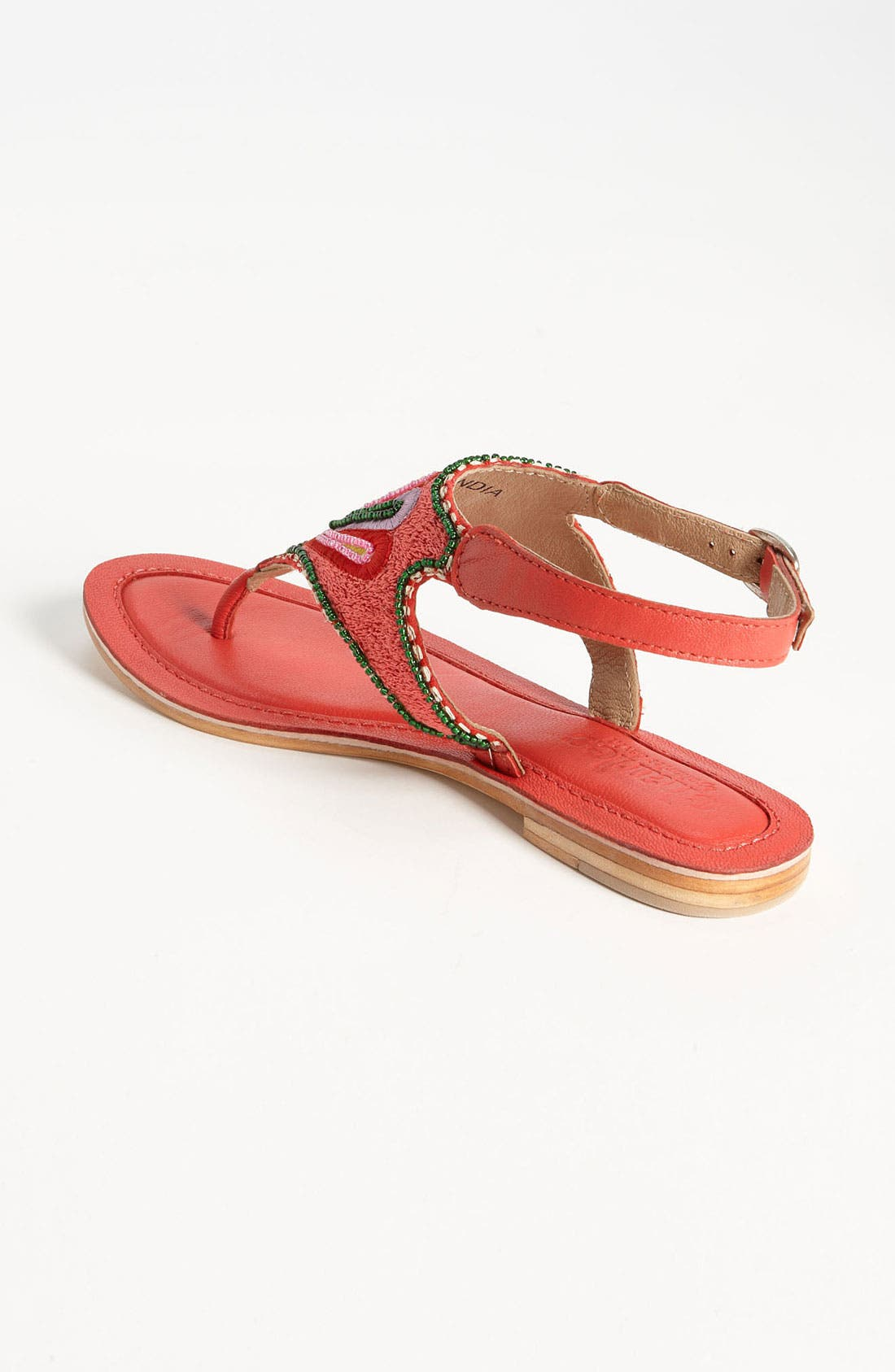 Alternate Image 2  - Charles by Charles David 'Valli' Sandal