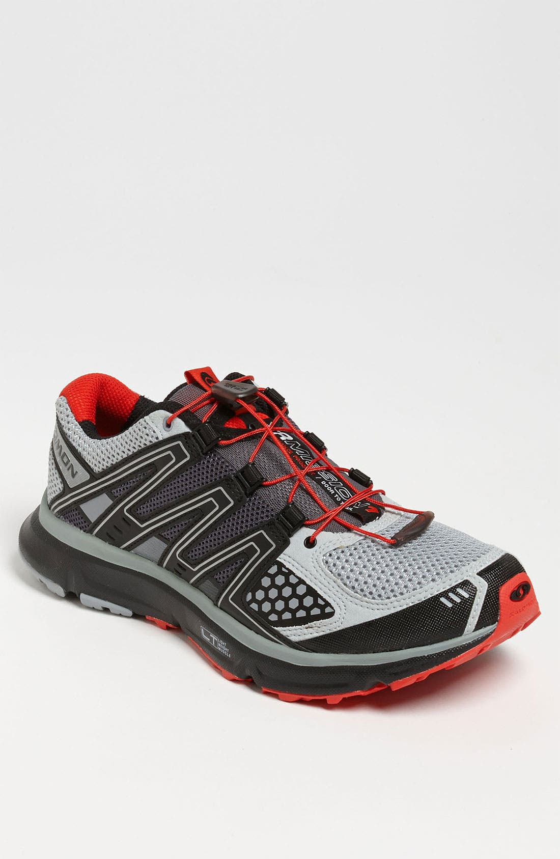 Alternate Image 1 Selected - Salomon 'XR Mission' Running Shoe (Men)