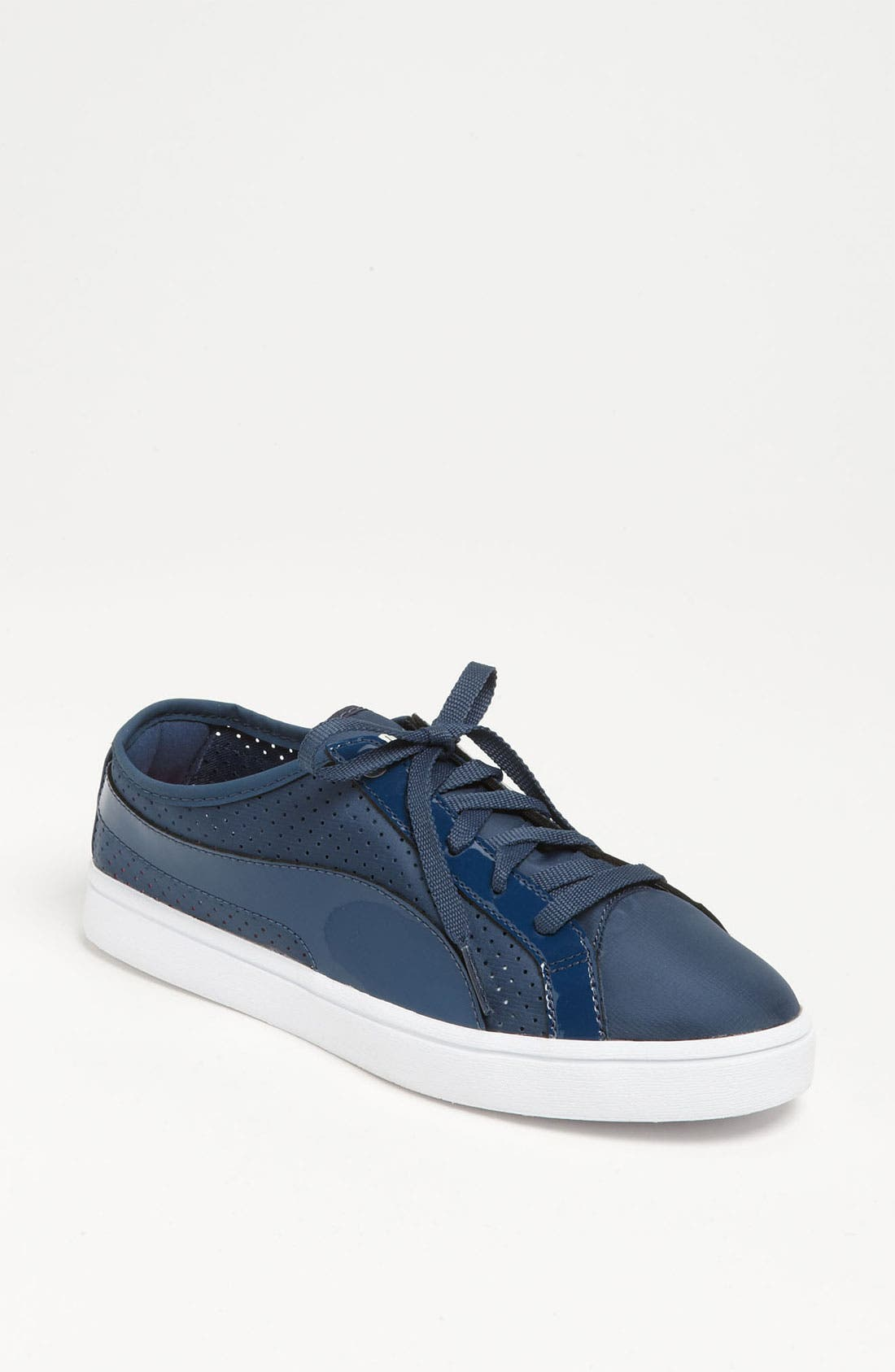 Alternate Image 1 Selected - PUMA 'Kai Lo' Sneaker (Women)