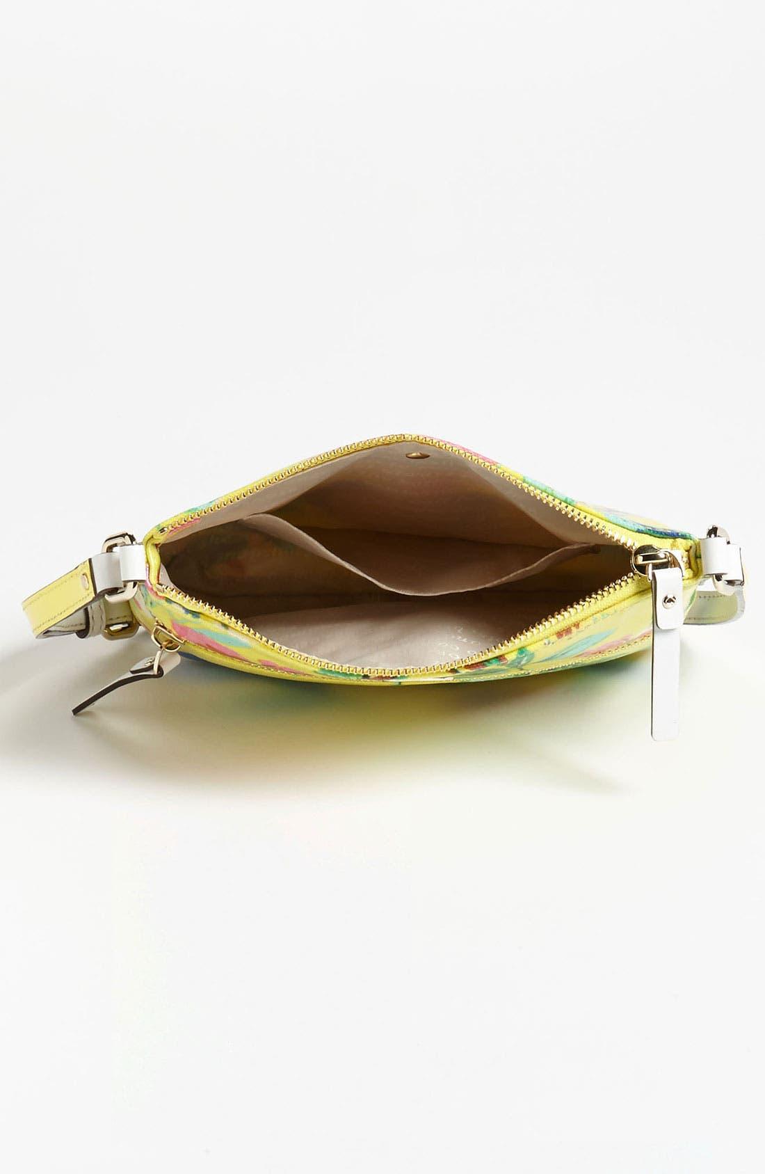 Alternate Image 3  - kate spade new york 'flicker - tenley' crossbody bag
