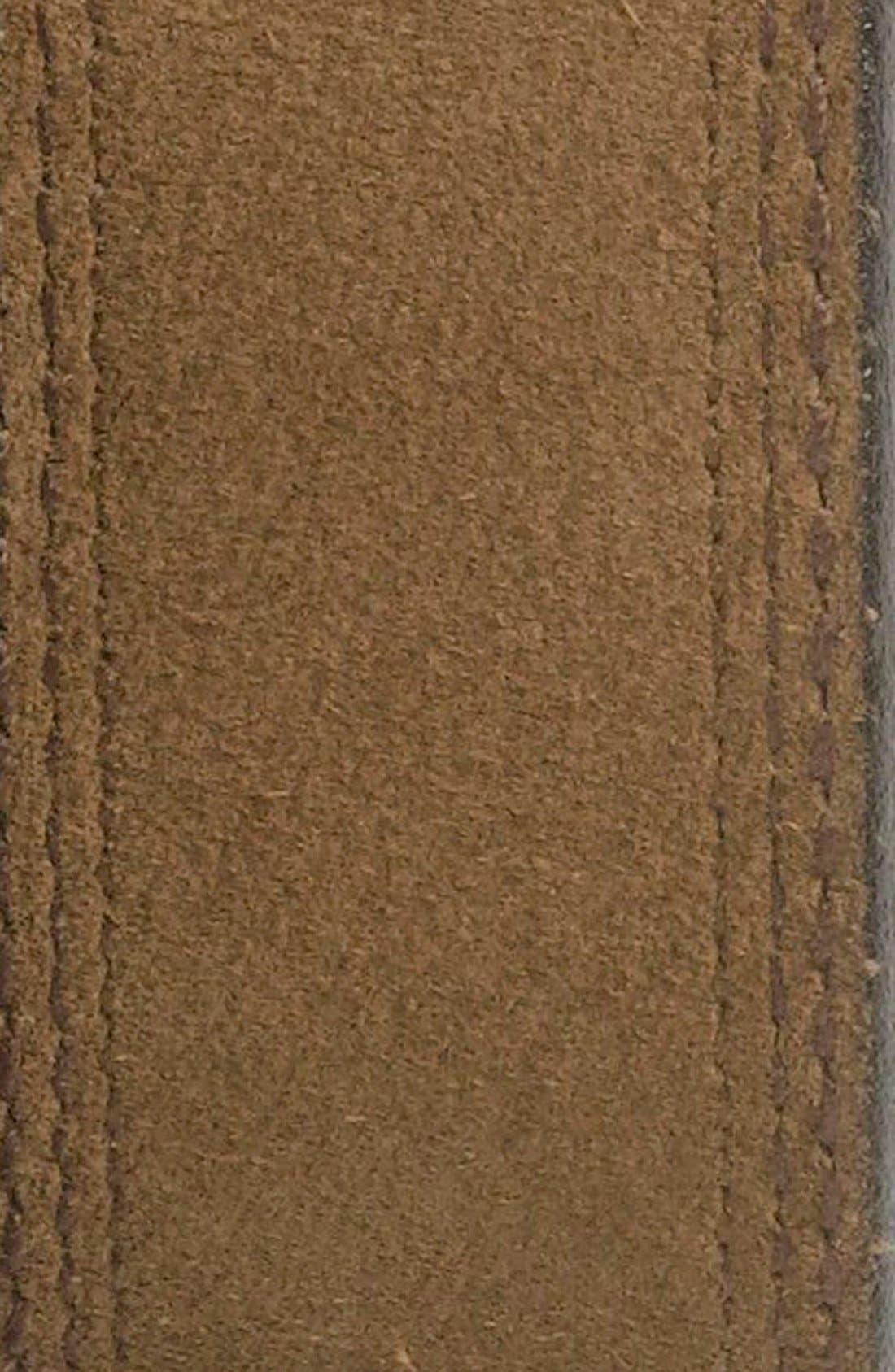 Alternate Image 3  - Remo Tulliani 'Carmesi' Belt