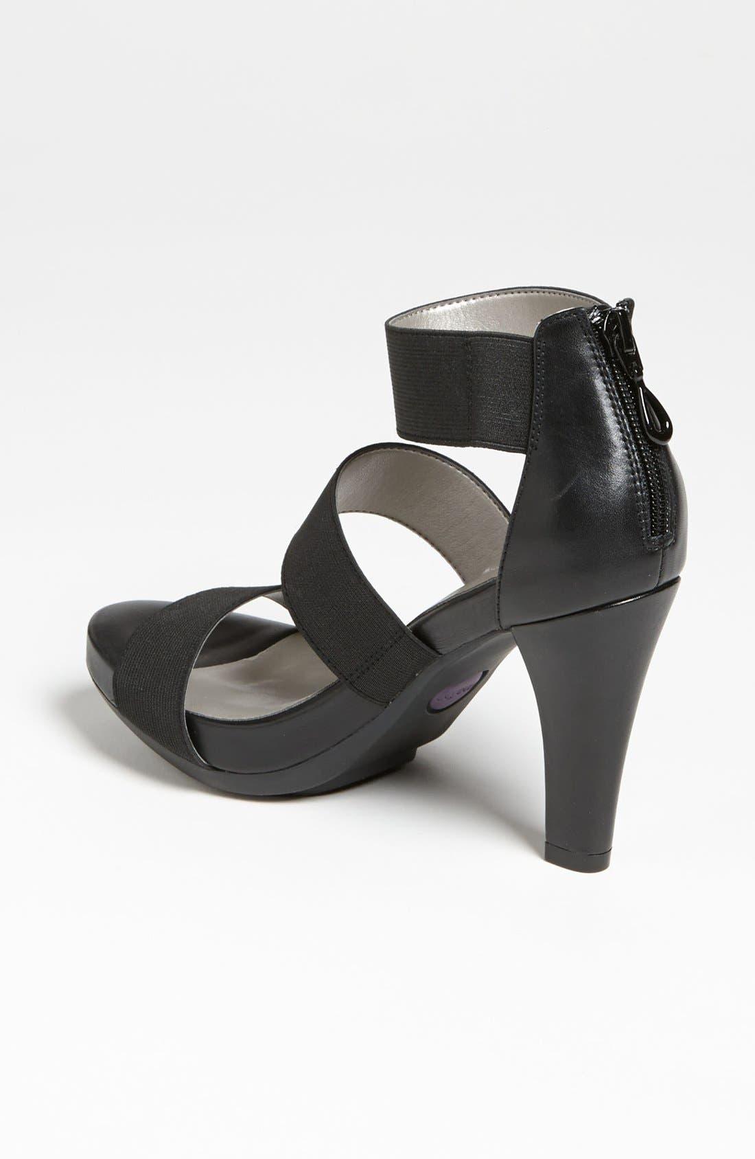 Alternate Image 2  - Me Too 'Gillian' Sandal