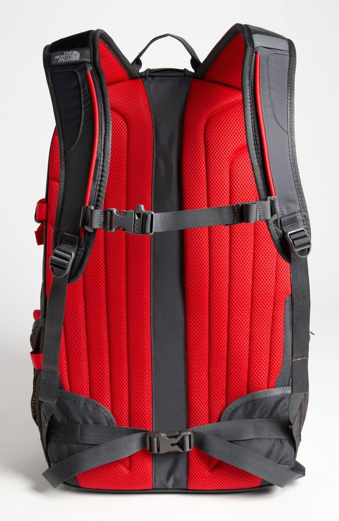 Alternate Image 2  - The North Face 'Big Shot II' Backpack