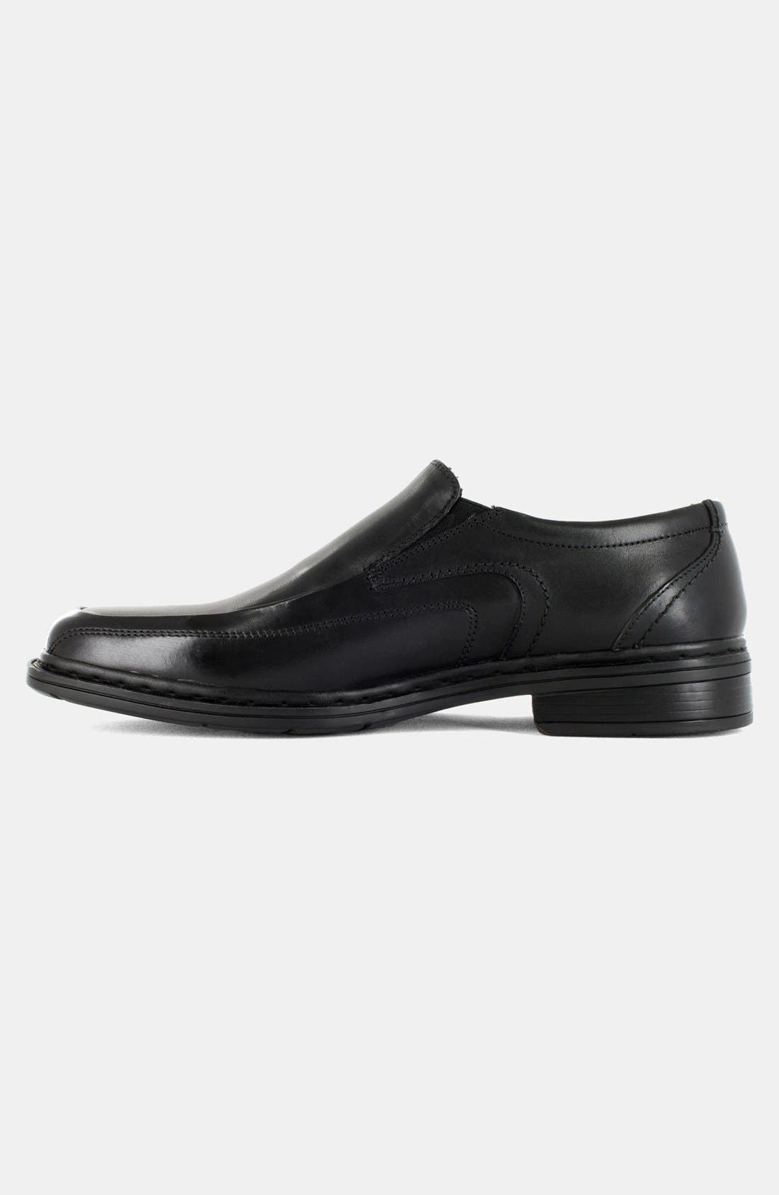 Alternate Image 2  - Florsheim 'Welter' Venetian Loafer