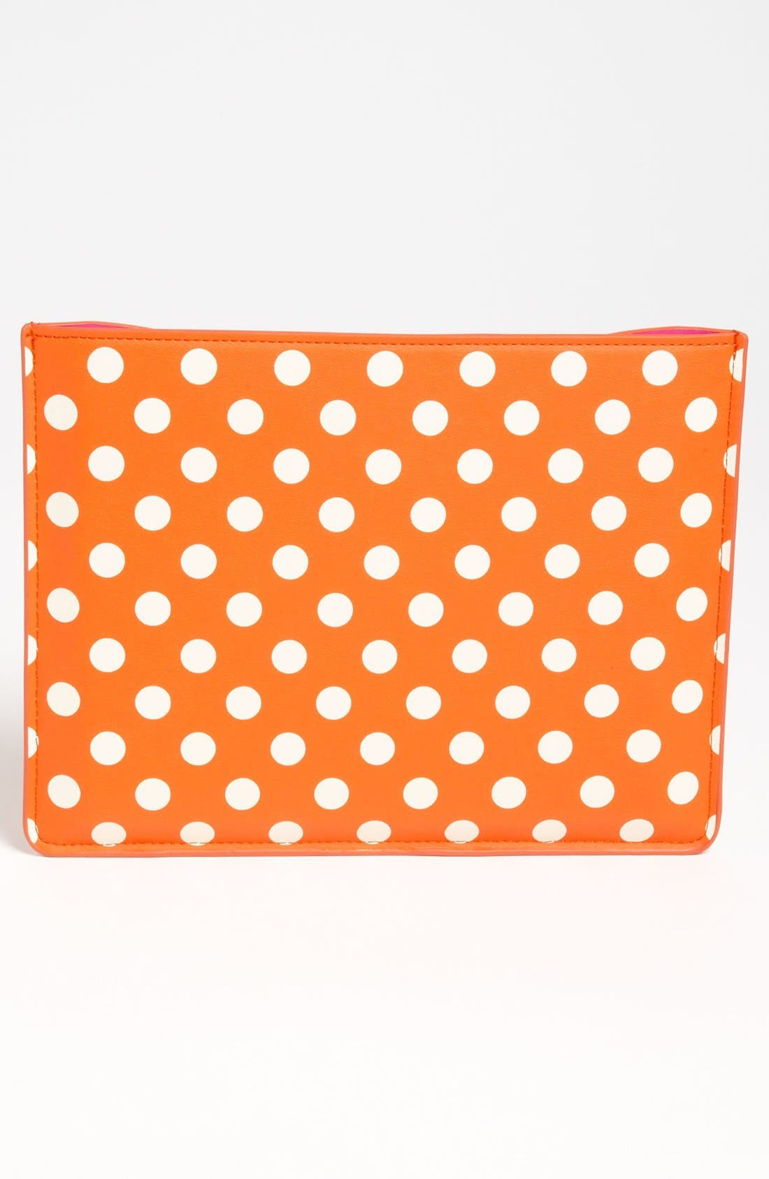 Alternate Image 3  - kate spade new york 'le pavillion' iPad sleeve