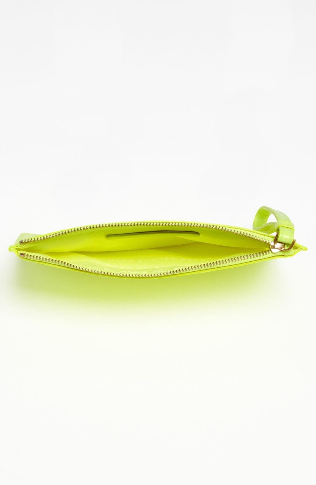 Alternate Image 3  - MARC BY MARC JACOBS 'It's Back' Wristlet Pouch
