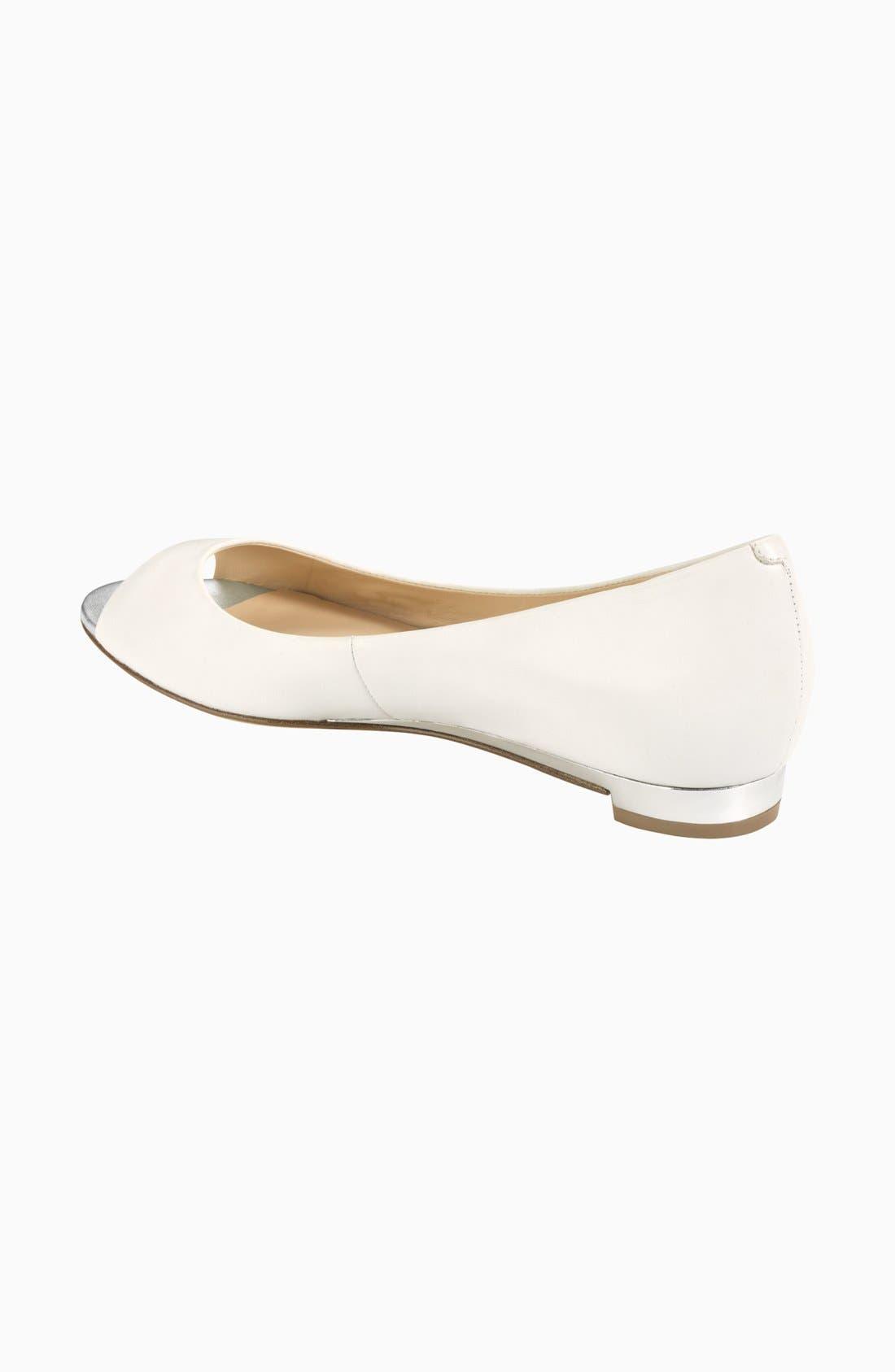 Alternate Image 4  - Cole Haan 'Astoria' Ballet Flat