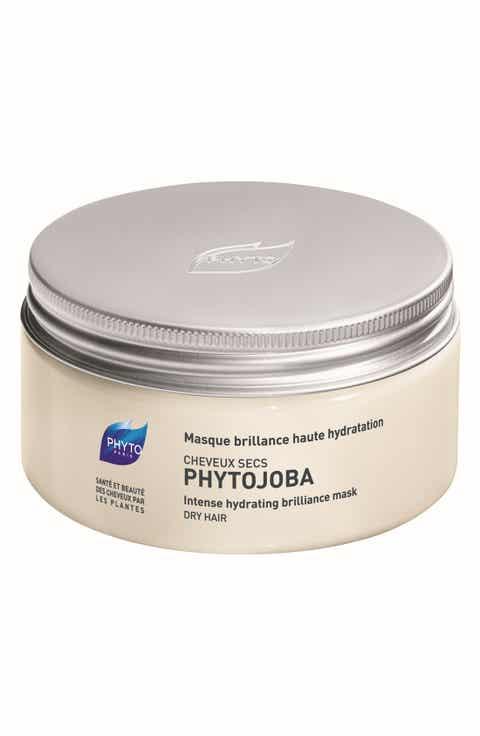 PHYTO Phytojoba Intense Hydrating Mask