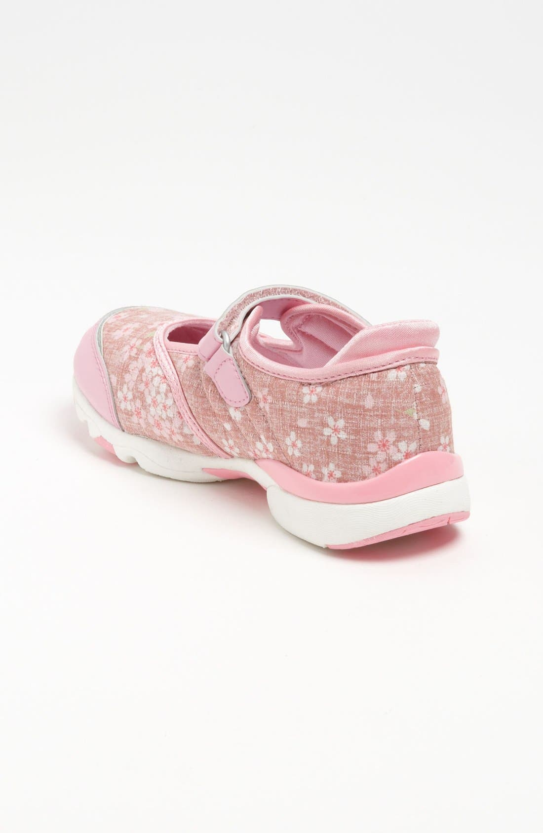 Alternate Image 2  - Tsukihoshi '17' Mary Jane Sneaker (Toddler)