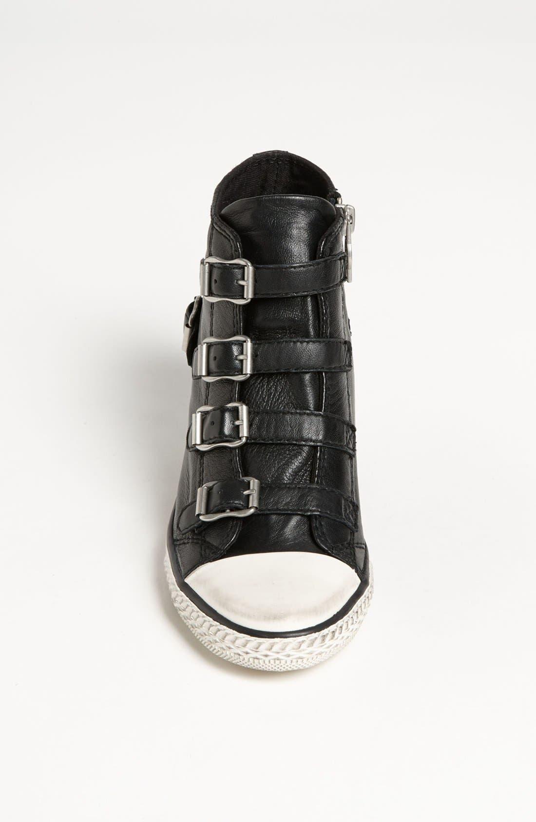 Alternate Image 3  - Ash 'Genial' Sneaker