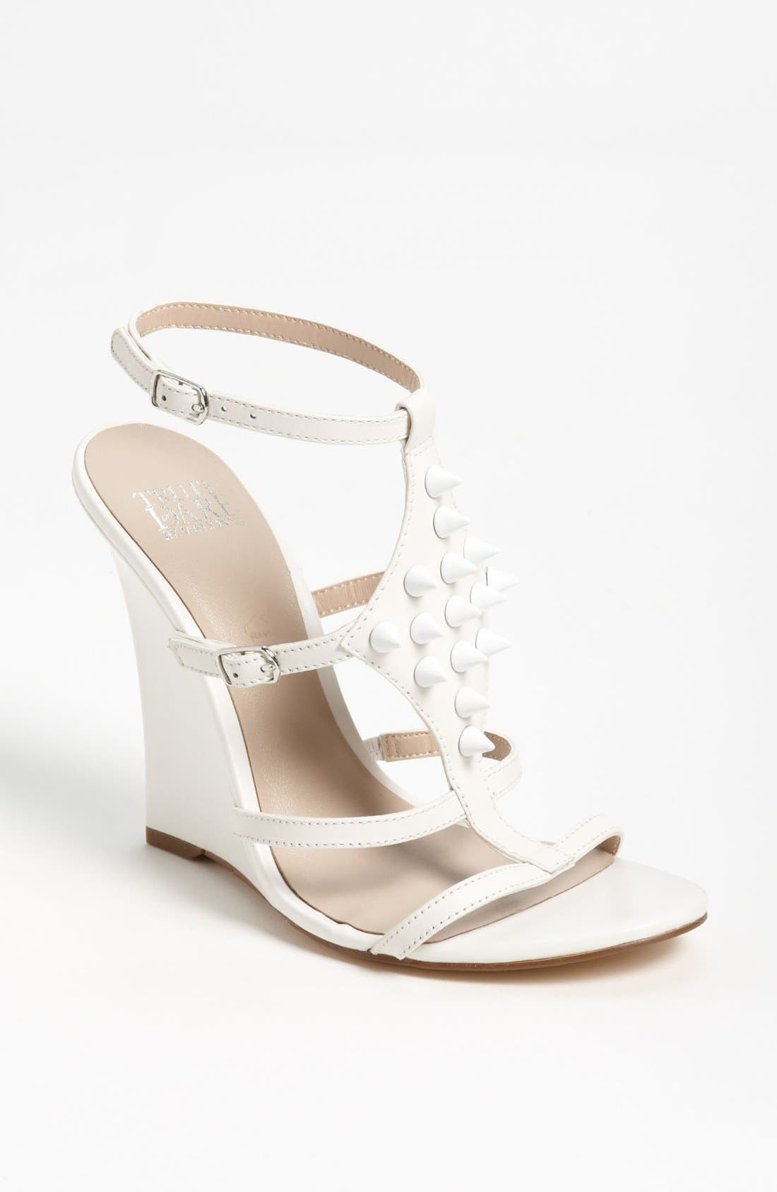 Main Image - Truth or Dare by Madonna 'Dorildee' Sandal