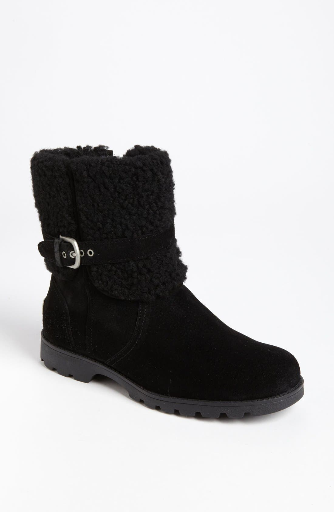 Alternate Image 1 Selected - UGG® Australia 'Blayre' Boot (Women)