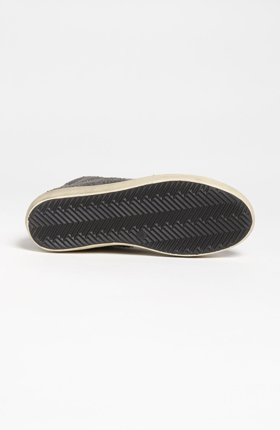 Alternate Image 4  - Nana Studded Sneaker
