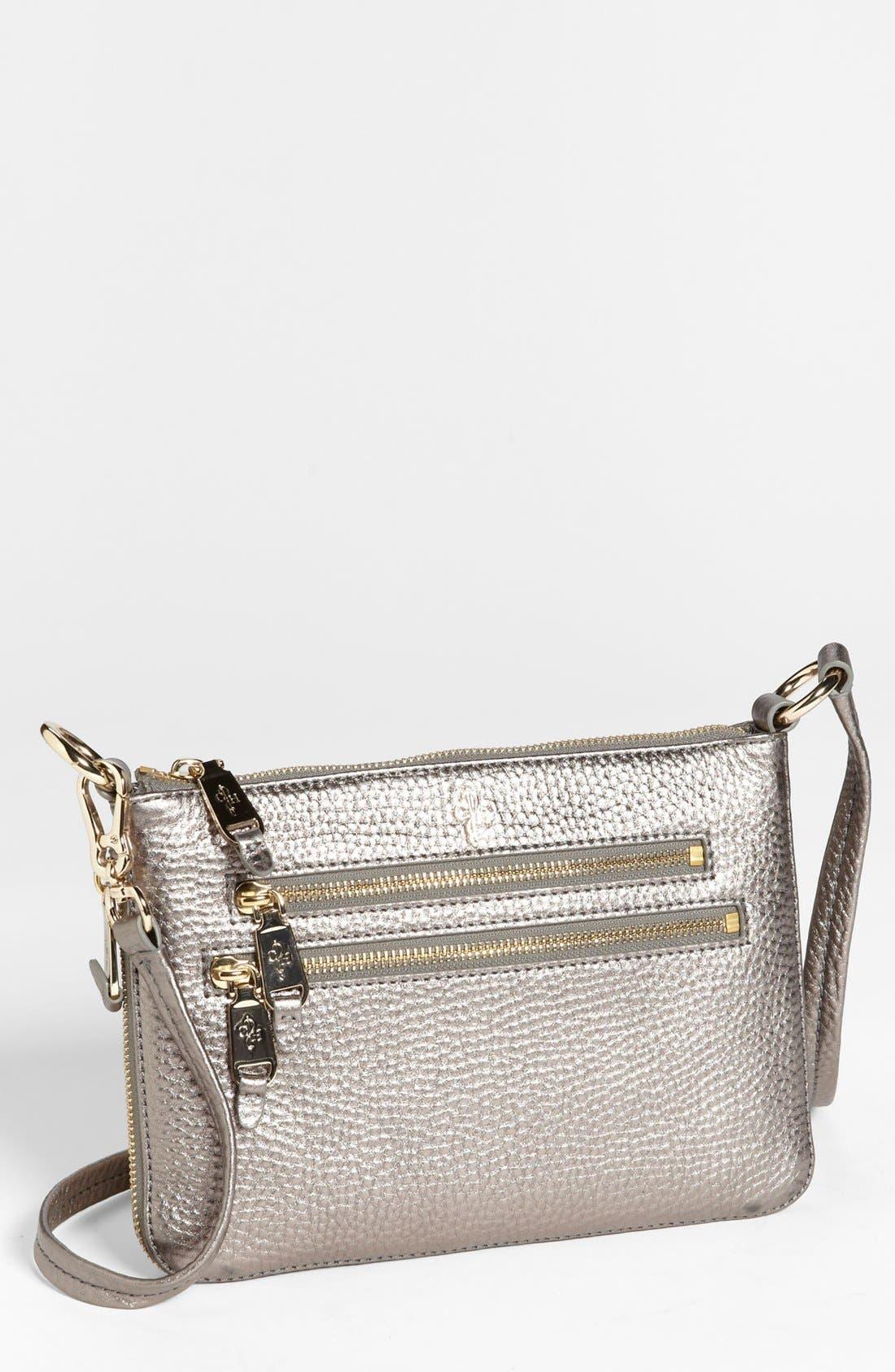 Main Image - Cole Haan 'Village Sheila' Crossbody Bag, Small