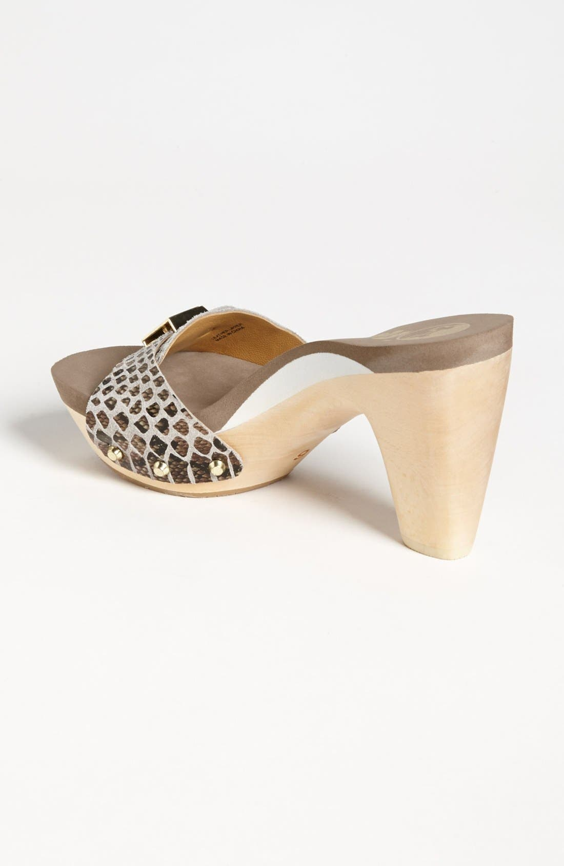 Alternate Image 2  - Flogg 'Forte II' Sandal
