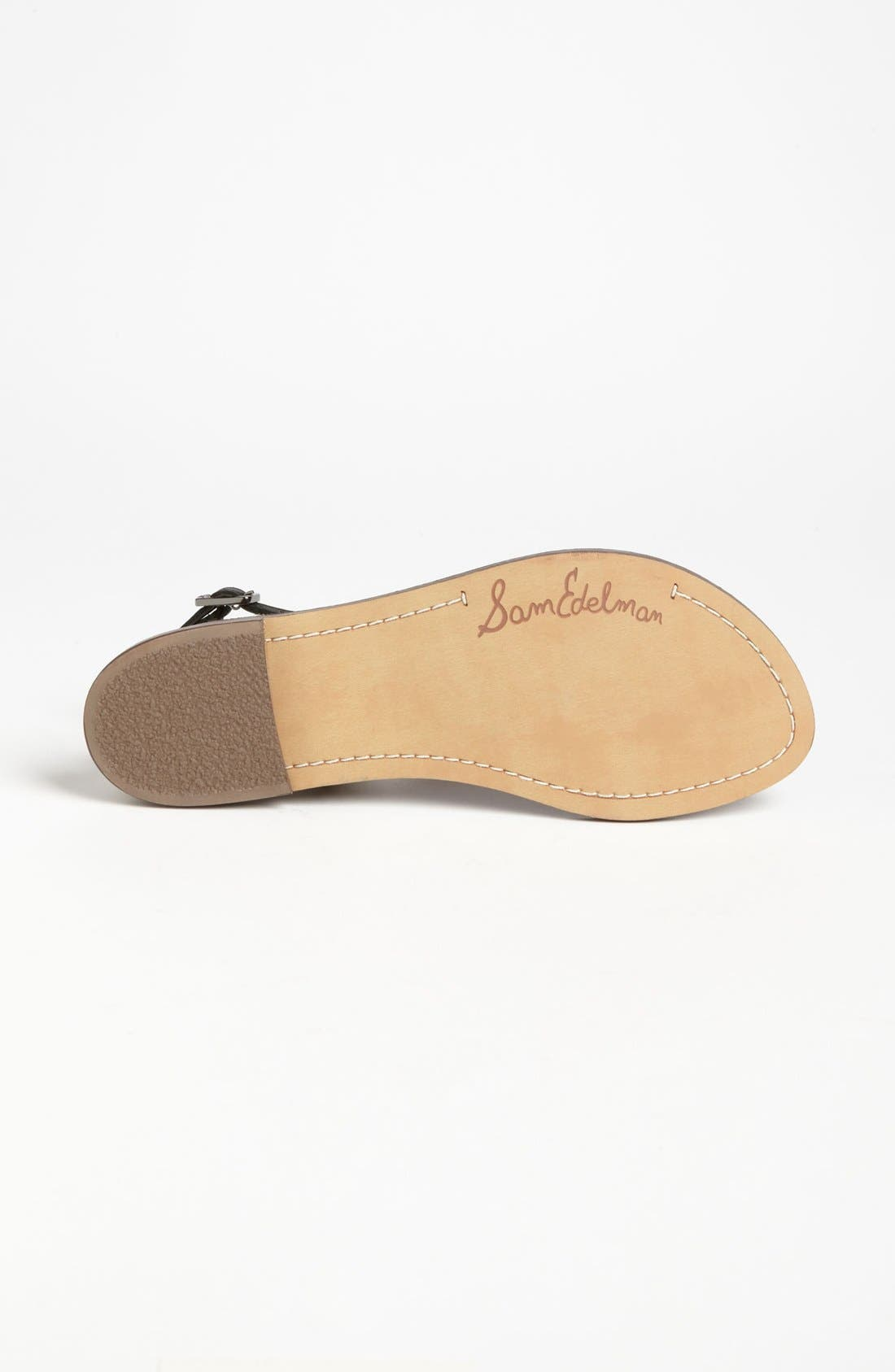 Alternate Image 4  - Sam Edelman 'Galia' Sandal