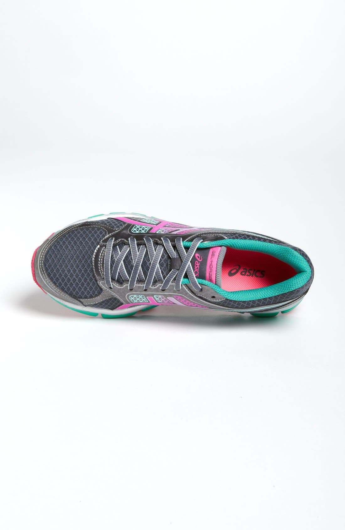 Alternate Image 3  - ASICS® 'GEL-Horizon' Running Shoe (Women)